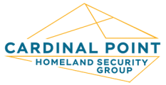 Cardinal Point Homeland Security Group